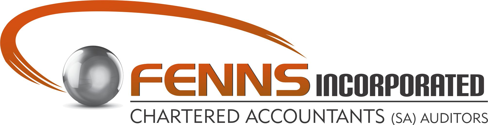 Fenns Incorporated
