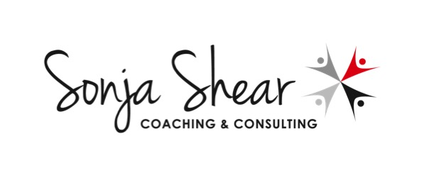 Sonja Shear Coaching & Consulting