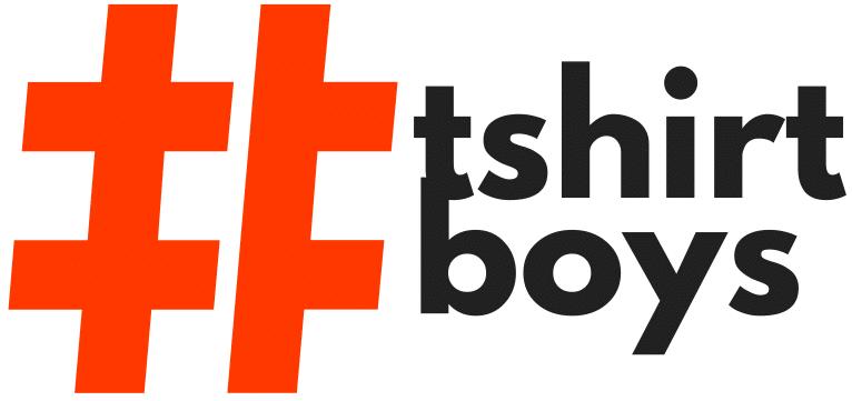 TSHIRTBOYS