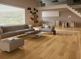 eco laminate and blinds