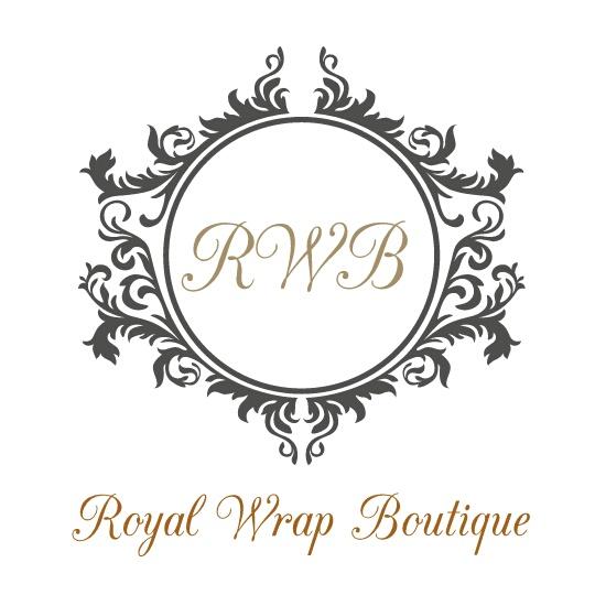 Royal Wrap Boutique
