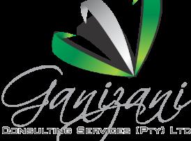 Ganizani Consulting Services