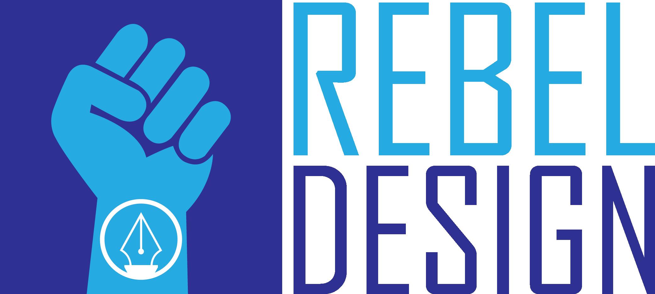 REBEL Design