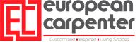 The European Carpenter