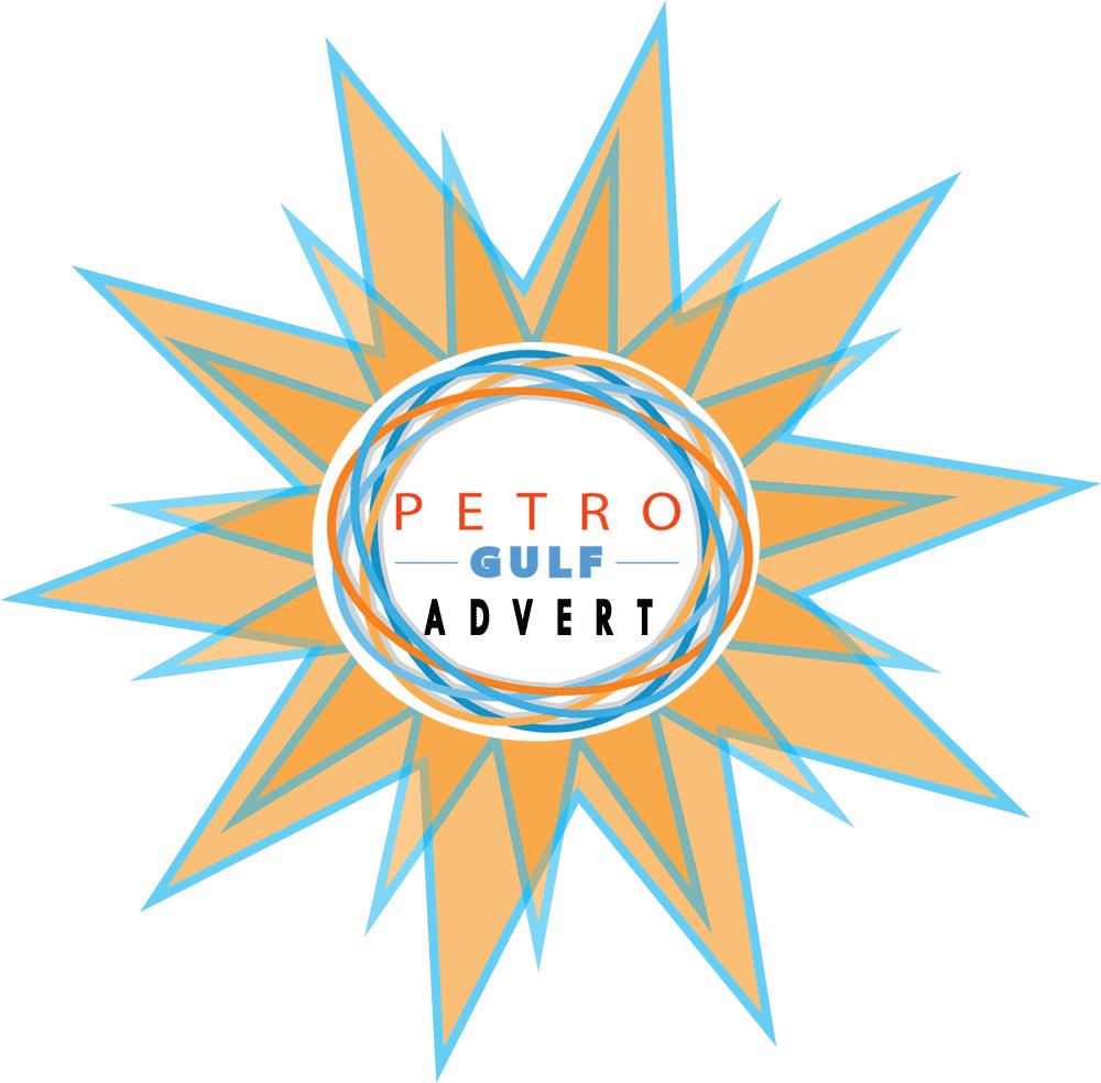 PETRO GULF