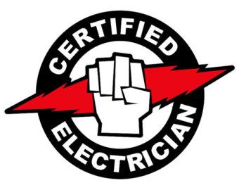 Pretoria Electricians 0716260952 (Free Quotes & Advice)