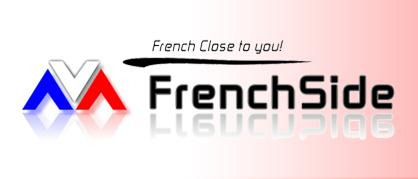 FRENCHSIDE TRANSLATION AND INTERPRETING SERVICE