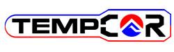 Tempcor (Pty) Ltd