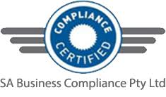 Bcompliance - SA Business Compliance (Pty) Ltd
