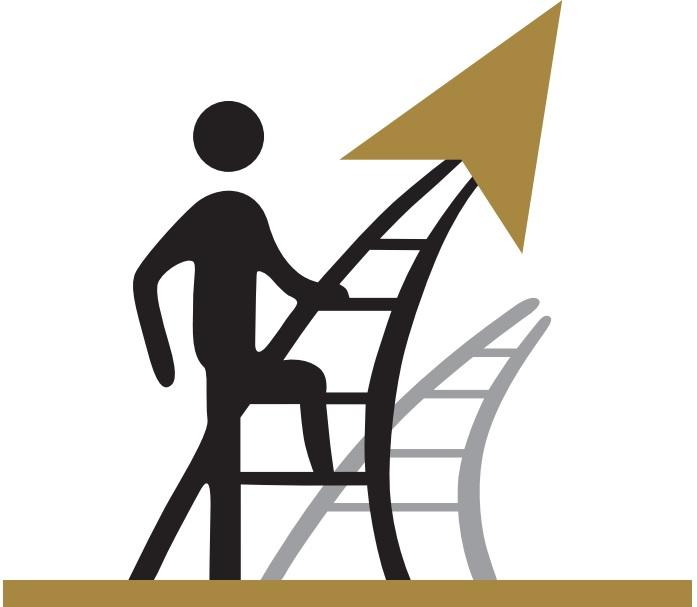 Reward Workplace Solutions