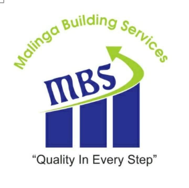 MALINGA BUILDING SERVICES