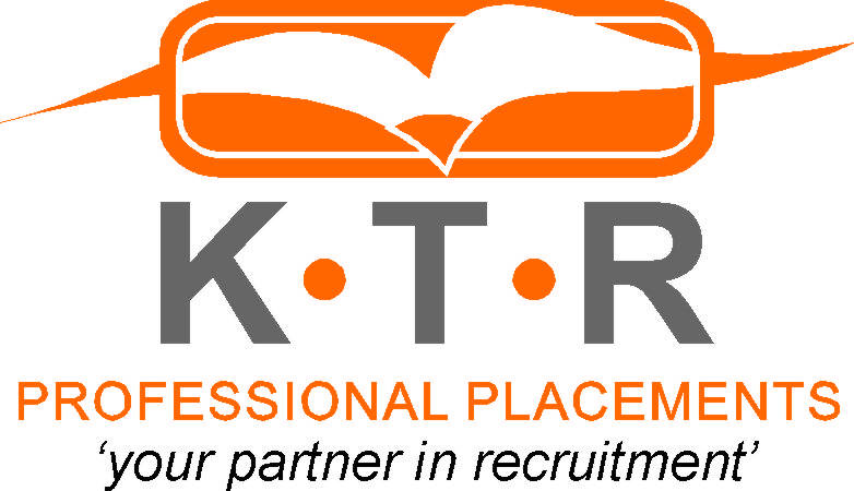 KTR Professional Placement