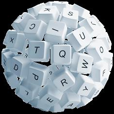 Etranscript Transcription Services