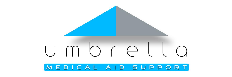 Umbrella Medical Aid Support