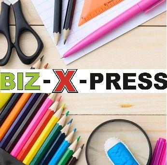 Biz-X-Press