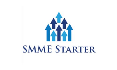 SMME Starter
