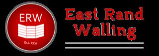 East Rand Walling