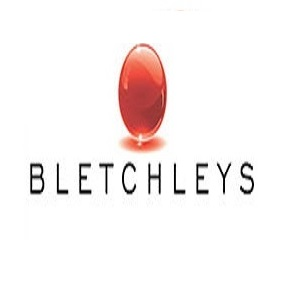 Bletchleys Accountants