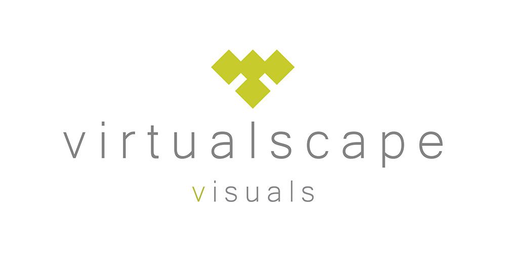 Virtualscape Visuals