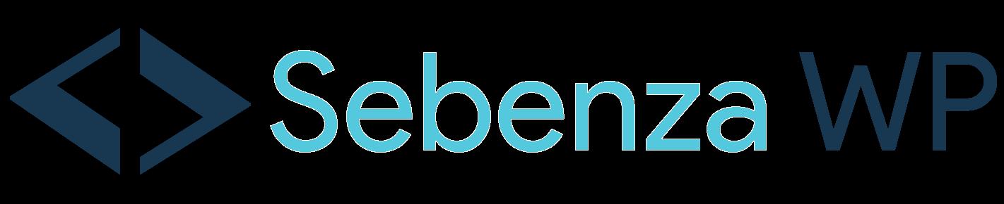 Sebenza WP