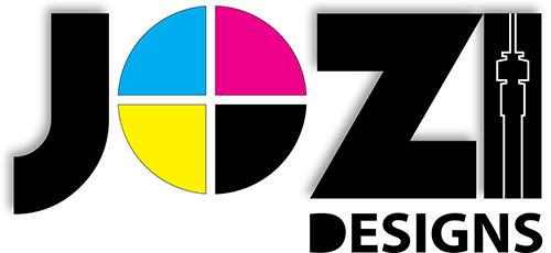 Jozi Designs