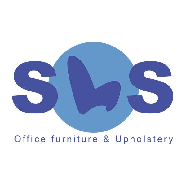 SHS Office Furniture & Upholstery