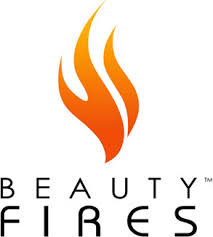 Beauty Fires
