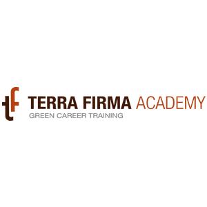 Terra Firma Academy
