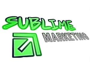 Sublime Marketing