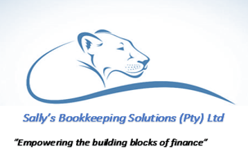 Sally's Bookkeeping Solutions (Pty) Ltd