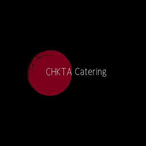 CHKTA Catering