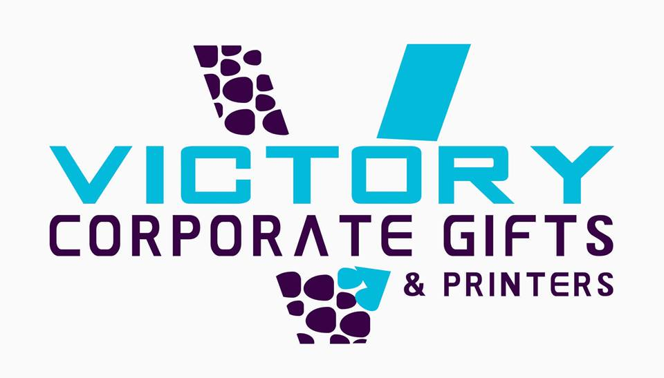 Victory Corporate Gifts & Printers