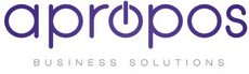 Apropos Business Solutions
