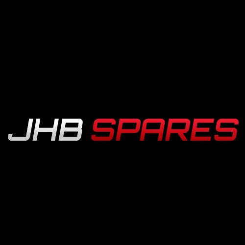 Johannesburg Spares