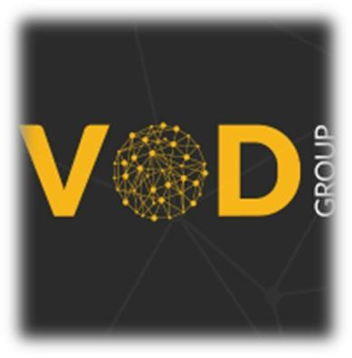 VOD Group of Companies
