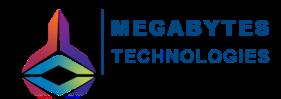Megabytes Technologies (Pty) Ltd.