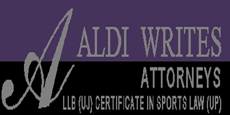 Aldi Writes Attorneys