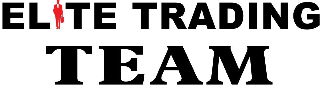 Elite Trading Team