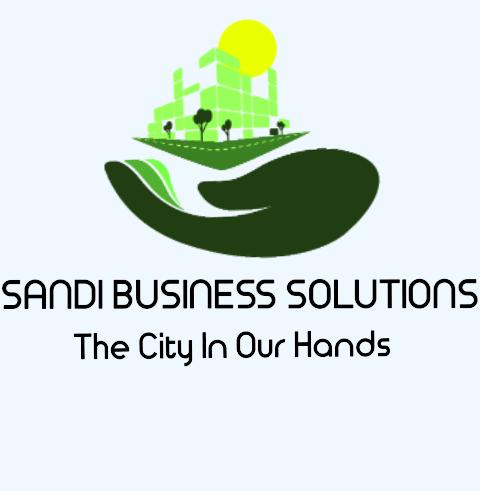 Sandi Business Solutions