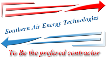 Southern AirvEnergy Technologies