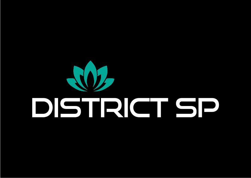 District SP