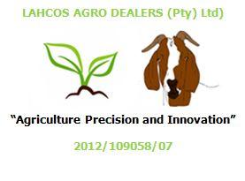 Lahcos Agro Dealers (Pty) Ltd