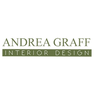 Andrea Graff Interior Design