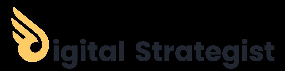 digitalstrategist.co.za