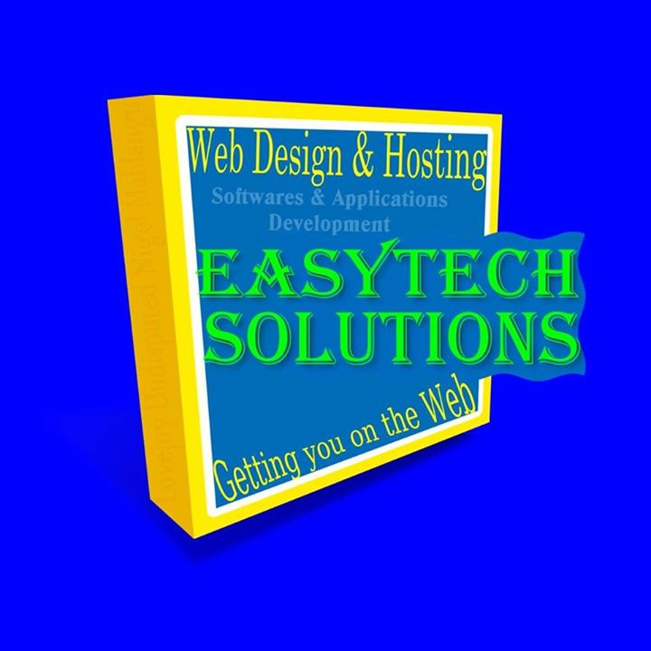 EasyTechSolutions