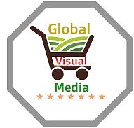 GLOBAL VISUAL MEDIA