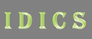 IDICS (Pty) Ltd