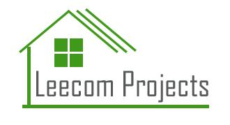 Leecom Plumbing and projects