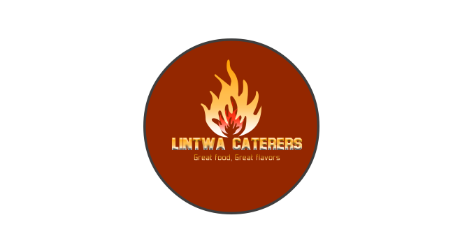 LINTWA CATERERS