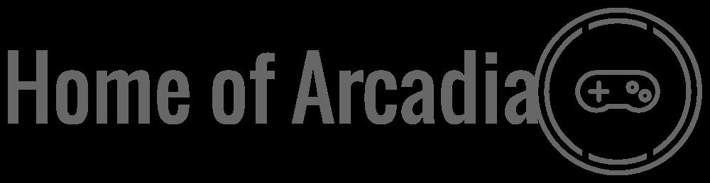 Home Of Arcadia